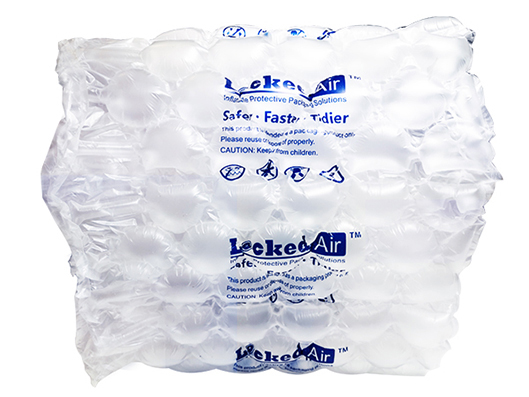 Luft Bubble Bag
